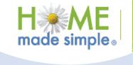 logo_hms2
