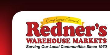 redners_logo1